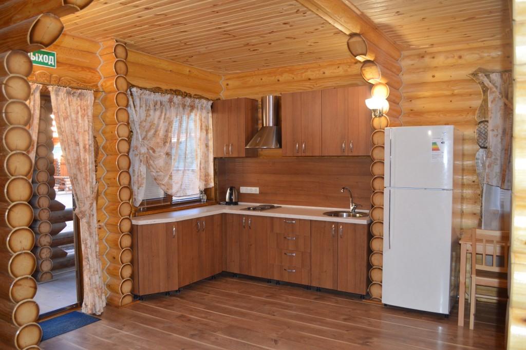 дом Комфортный снять коттеджи на берегу моря в Крыму