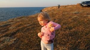 цены на отдых Крыму частный сектор